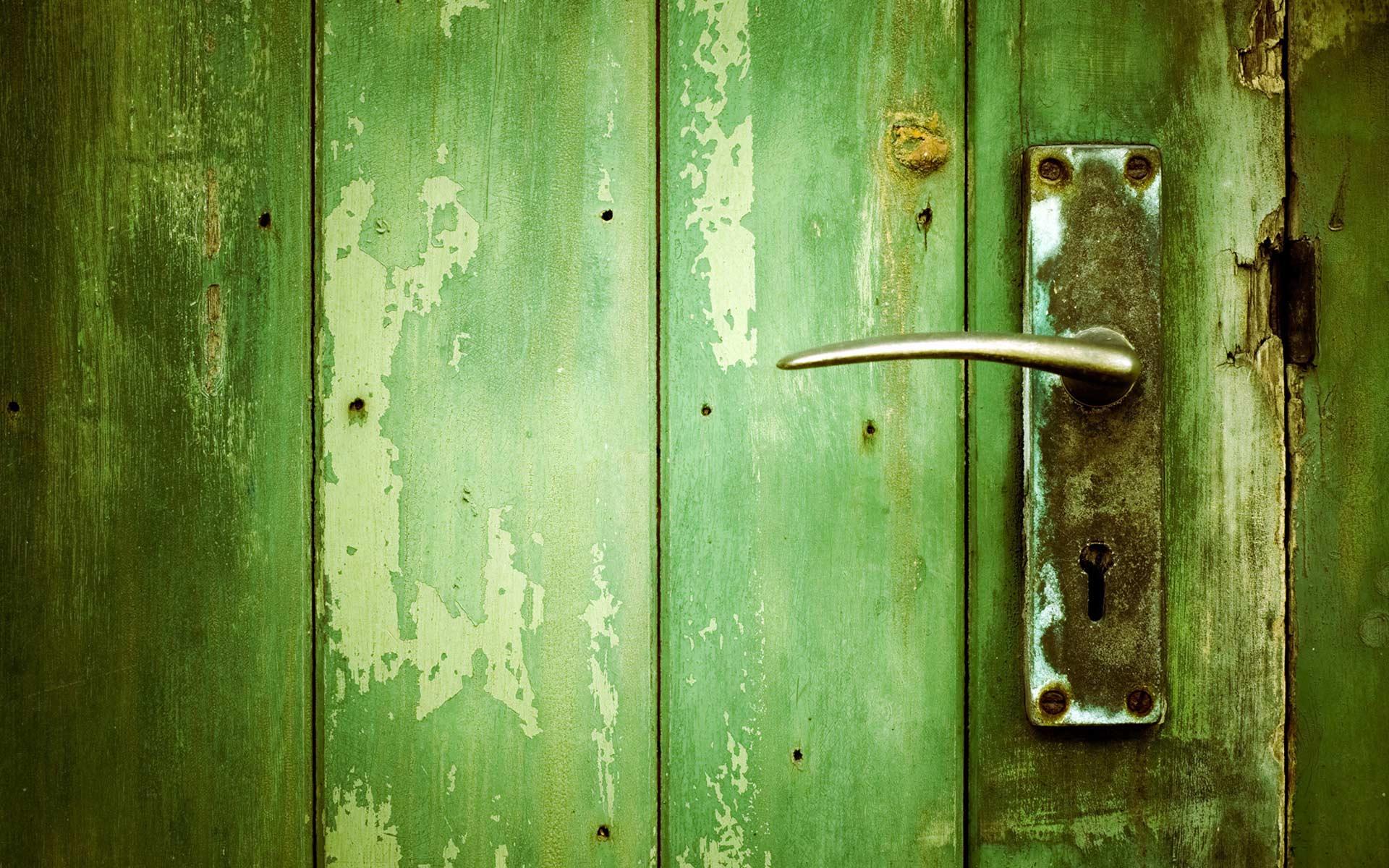płock drzwi kim