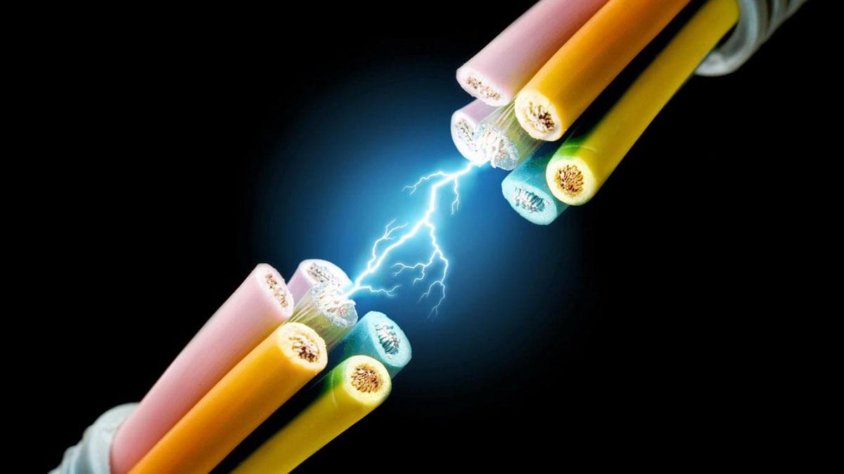 elektryk w Płocku