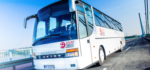 autobusy busy płock